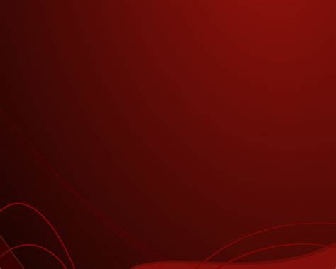 wallpaper hd powerpoint blood red powerpoint background pics