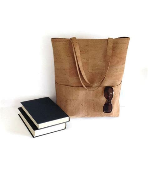 Tas Ecobags Trendy Eco Frendly Borneo Ecobags Trendy 83 best images about cork bags clutch bags on
