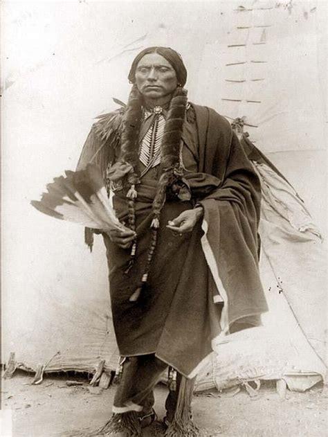 imagenes mujeres lakotas grandes palabras de jefes indios para hacernos pensar