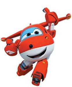 25 best images about super wings on pinterest natal