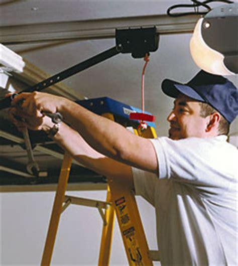 Garage Door Repair Kissimmee Fl Garage Door Repair In Kissimmee Call For A Quote 407 287