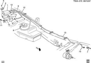 chevy 4l60e wiring harness get free image about wiring diagram