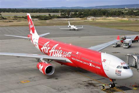 airasia airbus a330 file airasia x airbus a330 343e per koch 1 jpg wikimedia