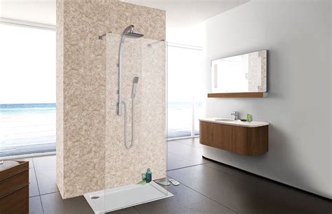 Bathroom Wall Material by Minerva Wall Panelleing Minerva