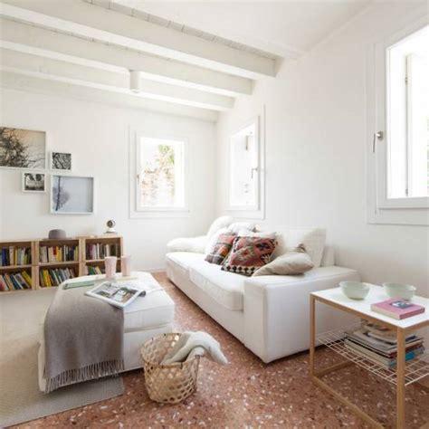 Salotto Casa Moderna by 10 Regole Per Riorganizzare Il Salotto E Rendere Ancora