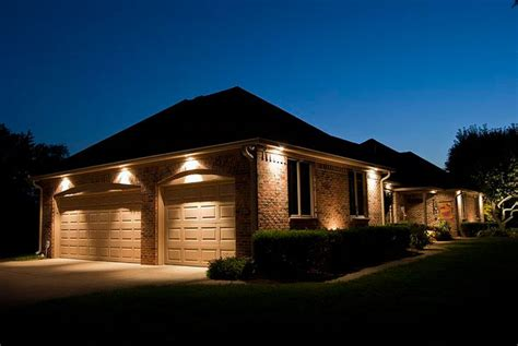 Recessed Landscape Lighting Recessed Lighting Outdoor Soffit Lights Recessed Fixtures Ideas Recessed Lighting In Soffit
