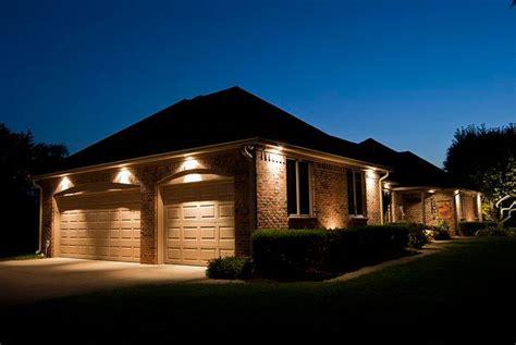 Outdoor Recessed Soffit Lighting Soffit Light Fixtures Outdoor Lighting Ideas