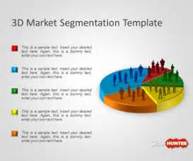 powerpoint marketing templates free marketing powerpoint templates free ppt