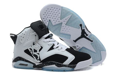 sale nike air 6 shoes 2014 s new style white
