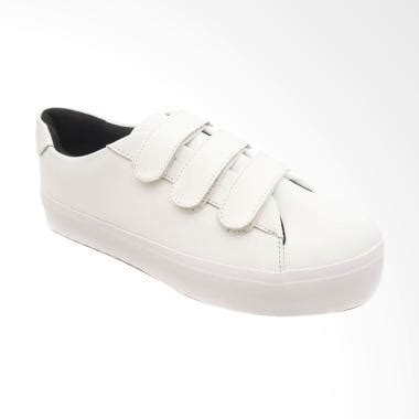 Sepatu Velkro jual produk sepatu velcro harga promo diskon blibli
