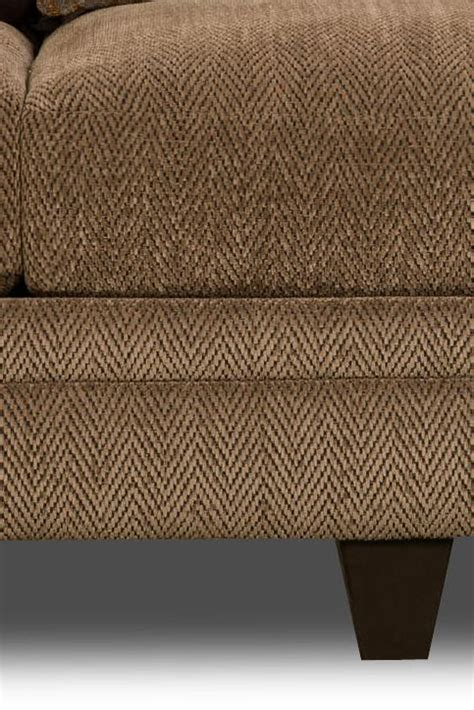 herringbone couch herringbone sofa herringbone couch 488 69 99 fabric