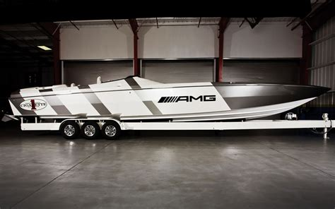 amg speed boat price mercedes boat price