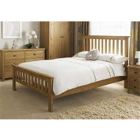 milano ottoman bed b m milano ottoman double bed 323525 b m