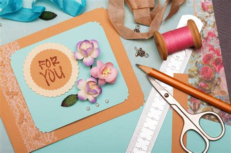 Handmade Puzzles - scrapbooking jigsaw puzzle in handmade puzzles on