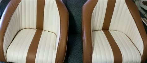 trim upholstery home ta upholstery headliners and convertible tops