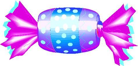 Caramelo Clip Art Gif   Gifs animados caramelo 390933