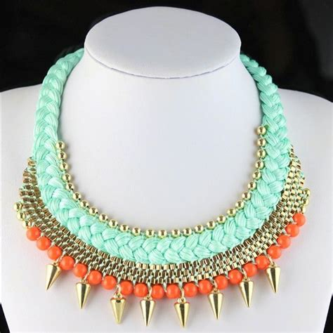 best choker necklace collection nationtrendz