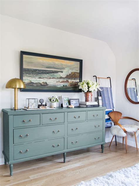 our master bedroom reveal get the look emily henderson