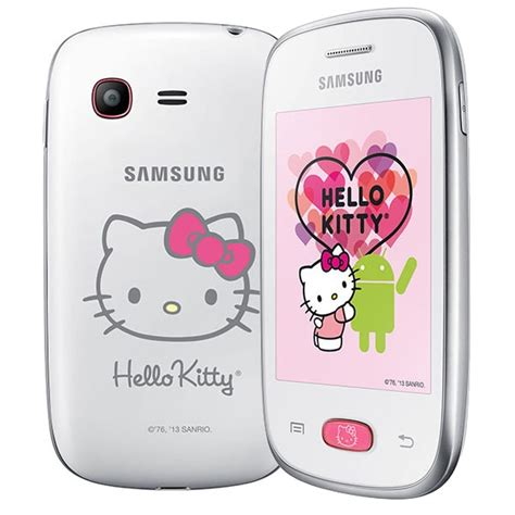 hello kitty wallpaper for samsung galaxy pocket pin samsung galaxy pocket neo full phone specifications on