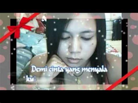 download mp3 dangdut rela full download dangdut koplo rela osella