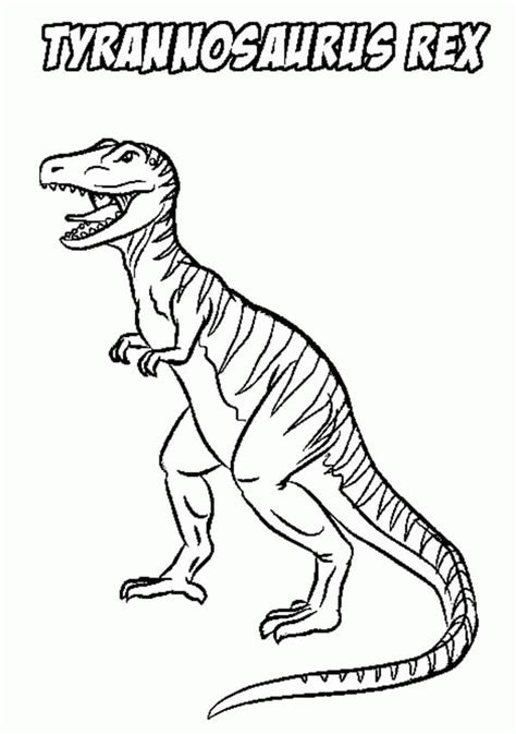 lego coloring pages t rex coloring pages
