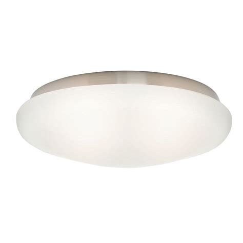 Replacement Glass Globes For Ceiling Fans by Ceiling Fan Replacement Glass Globe 082392038823 The Home Depot