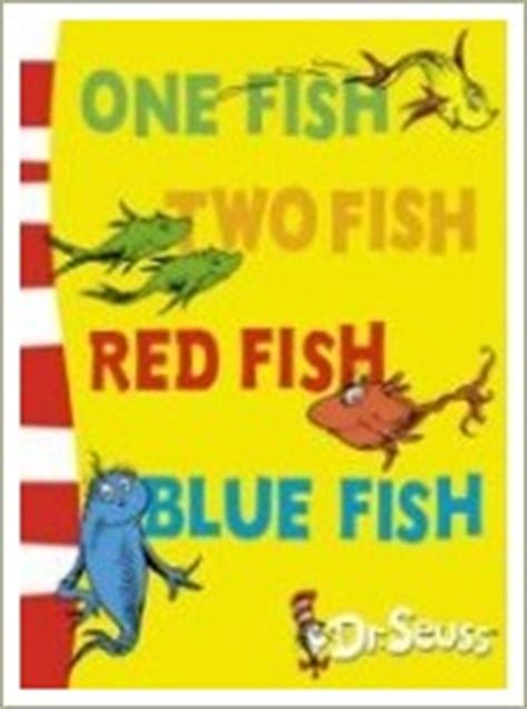 best rhyming picture books rhyming picture books for the 7 best rhyming