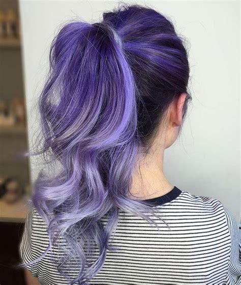 hit boje za kosu u 2016 godini u trendu boje za kosu u 2016 5 trendi ljetnih boja kose s