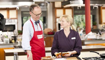 cooks country test kitchen quot cook s country america s test kitchen quot one of my favorite programs on create tv pbs