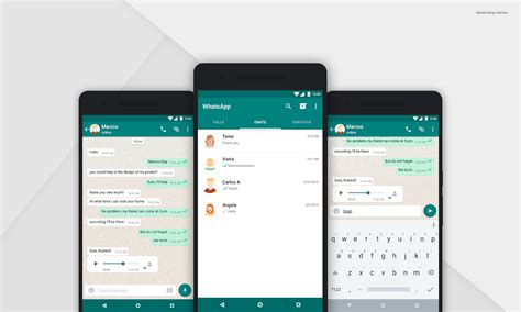 cm12 themes apk download materialup theme cm12 cm13 6 5 8 apk download android