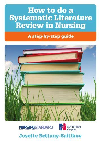 How To Write Your Nursing Dissertation by How To Write Your Nursing Dissertation Lingua