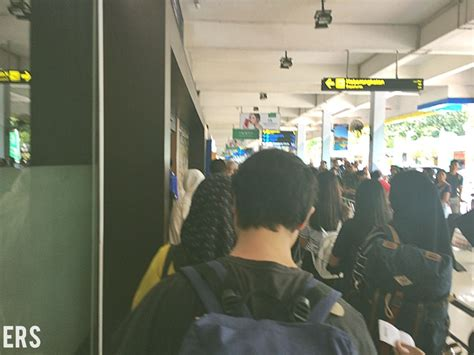 batik air excess baggage avis du vol wings air jakarta bandung java island en