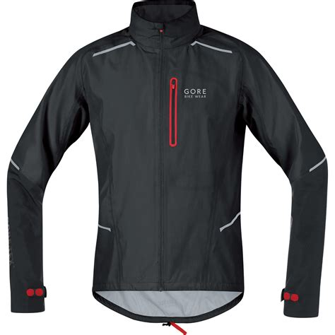 gore tex cycling jacket wiggle gore bike wear fusion 2 0 gore tex active jacket
