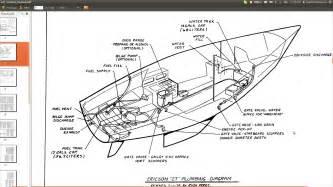 manual bilge wiring diagram get wiring diagram free