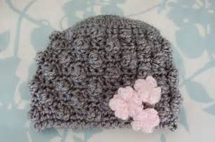 alli crafts free pattern bobblicious baby hat
