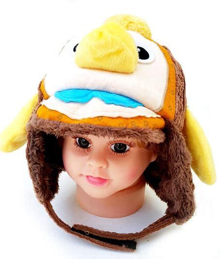 Topi Anak Topi Tp9 45 topi anak lucu toko bunda