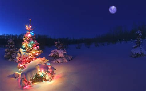 wallpaper background hd 2017 christmas wallpapers 2017 best wallpapers