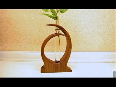 build diy small woodworking projects  gifts  plans