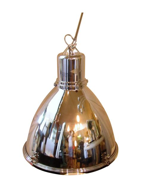 ralph lauren home light fixtures ralph lauren light fixture awesome winston l