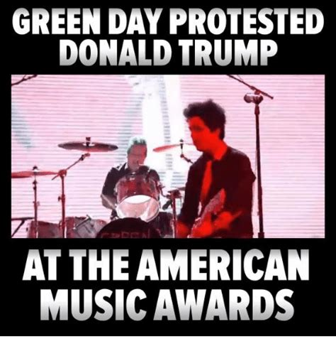 green day best of 25 best memes about green day green day memes