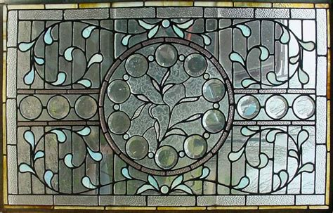 A Frame House Kits For Sale stained glass window panels versatile and also vibrant