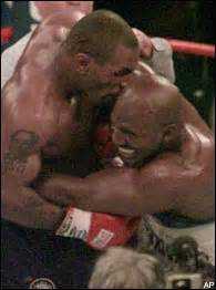 16 go yurt cing punching moments in the face classic moments in boxing history picture thread