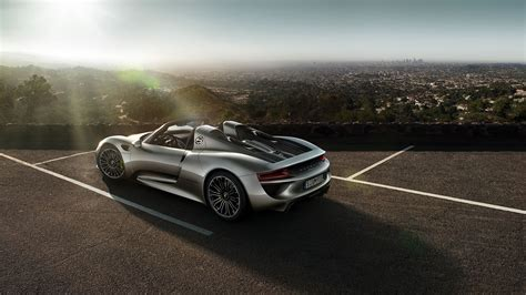 porsche 918 spyder wallpaper porsche 918 spyder white wallpaper