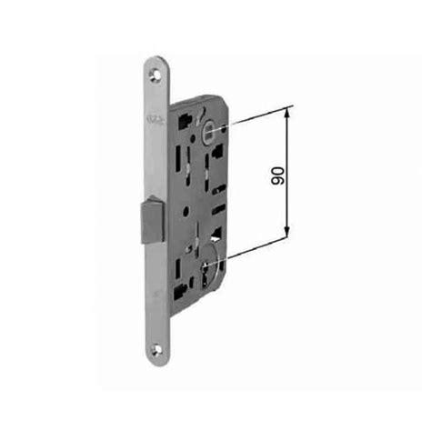 serrature per porte interne prezzi serrature per porte interne mediana evolution ottone