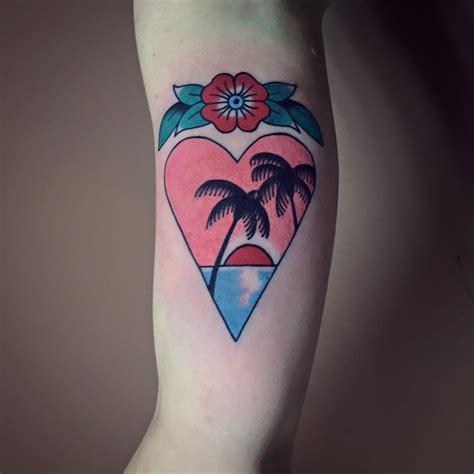 rad tattoos rad school tattoos by patryk tattoodo