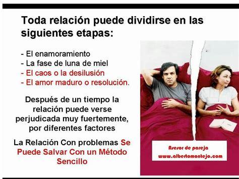 reflexiones para matrimonios con problemas newhairstylesformen2014 tarapia de familia problemas de pareja crisis