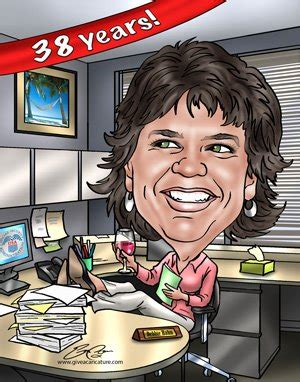 Osirestaurantpartners Com Gift Card Balance - caricature gift for her gift ftempo
