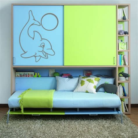 dolphin bedroom decor 17 best images about dolphin design ideas on pinterest