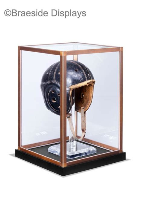 sports memorabilia display cabinets our display cases are for all kinds of locations
