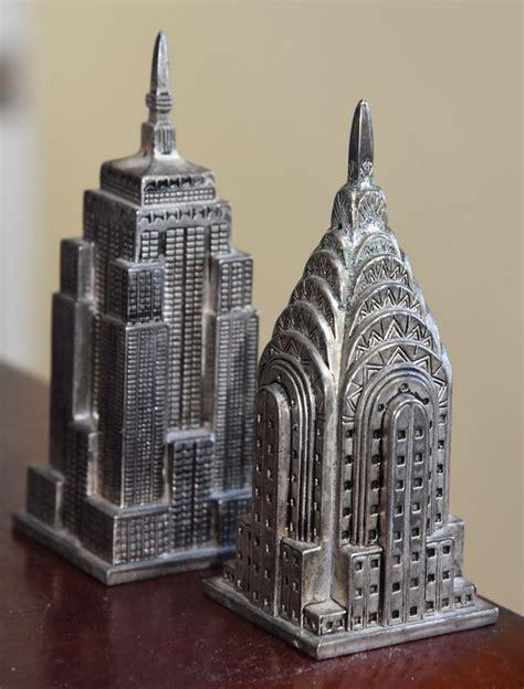 Mini Arsitektur Chrysler Building 19 best souvenir buildings images on buildings souvenir and architectural models